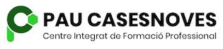 Aula Virtual CIFP Pau Casesnoves