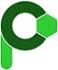 CIFP PAU CASESNOVES